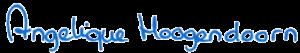 Angelique Hoogendoorn - Hulp op maat voor jou