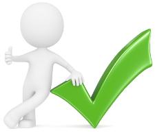 Evenwicht, stabiliteit en zelfvertrouwen - Hulp op maat voor jou
