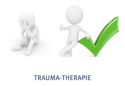 Trauma-therapie | Hulp op maat voor jou